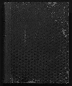 Corpo del diritto corredato delle note di Dionisio Gotofredo...Volume 3 Digesto. 2