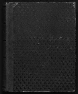 Corpo del diritto corredato delle note di Dionisio Gotofredo...Volume 4 : Digesto. 3